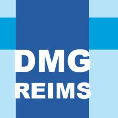 Communication Avec Le Dmg Département De Médecine Générale